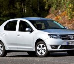 Opel przygotuje budżetową markę?