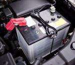 Jak prawidłowo dobrać akumulator do swojego samochodu?