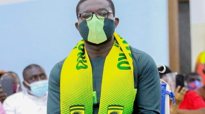 Kotoko CEO: I Will Never Work For Hearts