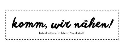 logo-komm-wir-naehen