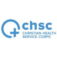 Christian Health Service Corps