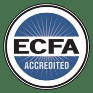 Evangelical Council of Financial Accountabilty