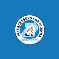 Intercessors for Uganda