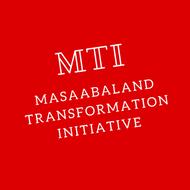 Masaabaland Transformation Initiative