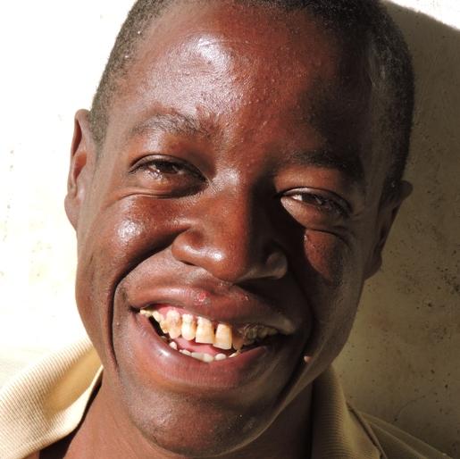 Petero Muwanguzi