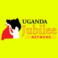 Uganda Jubilee Network