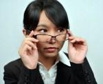 視力改善の方法で効果的なのはレーシック?リスクは?他の方法は?