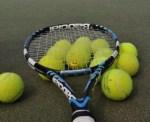 全英オープンテニス2017女子シングルスのドローと試合予定及び結果