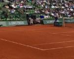 錦織圭 全仏オープンテニスでグランドスラム初優勝の最大のチャンスが?