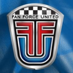 fanforceuntied
