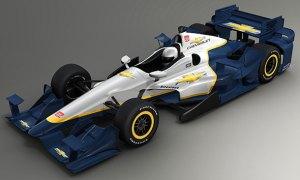02-17-Chevy-Aerokit-Unveil-Std