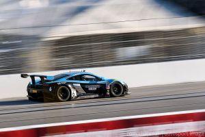 Courtesy: Chapman Autosport