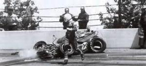 crashimages (1)