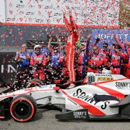 More Questions than Answers after IndyCar's St. Pete Opener?