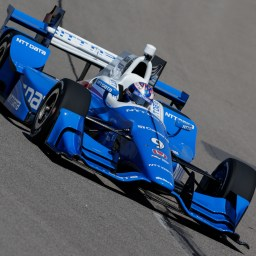 IndyCar Preview: Iowa Corn 300