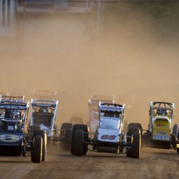 Friday Feature: Hoosier Hundred
