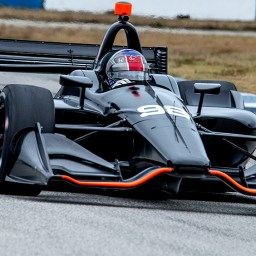 IndyCar Round-Up for January 15, 2018