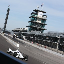 IndyCar Round-Up for January 5, 2018
