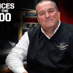 Voices of the 500: Mark Jaynes