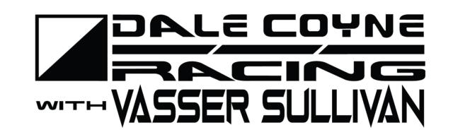 Dale Coyne Racing with Vasser-Sullivan