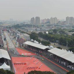 IndyCar Flashback: 2013 Sao Paulo 300