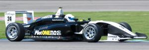 Wisconsin-based Pabst Racing looking forward to Road America weekend