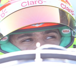 Pietro Fittipaldi eyes rookie season restart at Mid-Ohio
