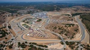 INDYCAR returns to Laguna Seca for 2019 season finale