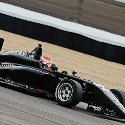 McElrea aims to cash in on USF2000 scholarship opportunity