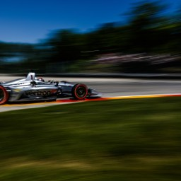 REV Group named new title sponsor for INDYCAR race at Road America