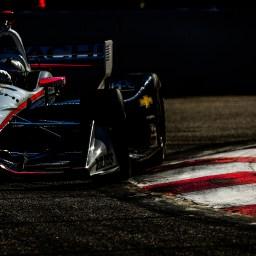 Mobil 1 The Grid: 2019 NTT IndyCar Series season preview video