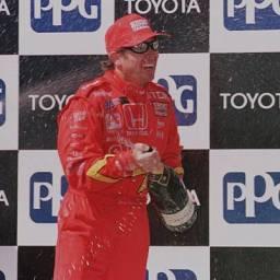 IndyCar Flashback: 1996 Grand Prix of Long Beach