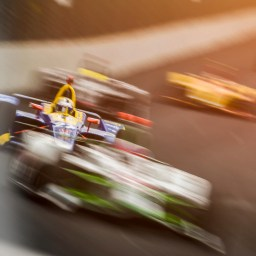 Race Preview: 103rd Running of the Indianapolis 500