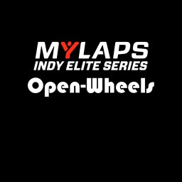 Open-Wheels to offer sim racing coverage of MYLAPS Indy Elite Series in 2019-20