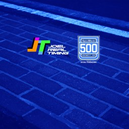 Joel Real Timing becomes official timing and scoring partner of Open-Wheels 500
