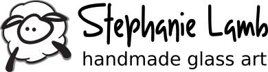 Stephanie Lamb
