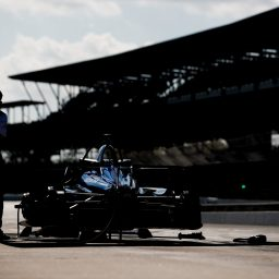 Indianapolis 500: Open test at IMS scheduled for Thursday, April 30