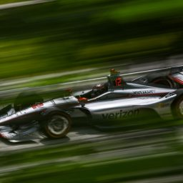 INDYCAR: Road America moves to July as Richmond, Toronto dates canceled