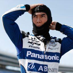 Takuma Sato misses season-opening INDYCAR race after qualifying crash