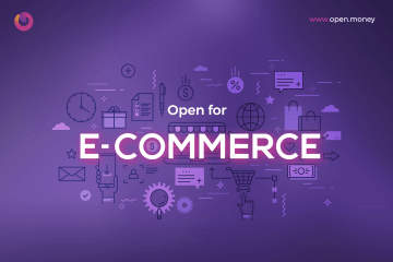 Set up and run your own e-commerce business via OpenStore