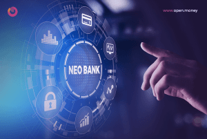 Decoding neobanking: Why neobanks are winning over businesses