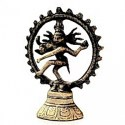 Sculpture Shiva 3D Model