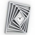 Multi Frame Clock