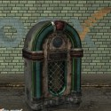 Jukebox Gamming
