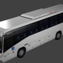 Marcopolo Micro Bus