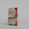 حقيبة طعام Cat مجانية 3d Model