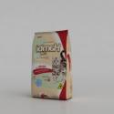 Cat Food Bag Free 3d Model