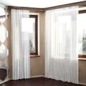 European Window Design Interior