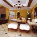 European Fine Living Room