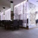 Minimalist Elegant Hotel Interior 3d Max Model